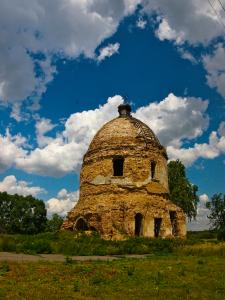 Старое_Никулино_Храм